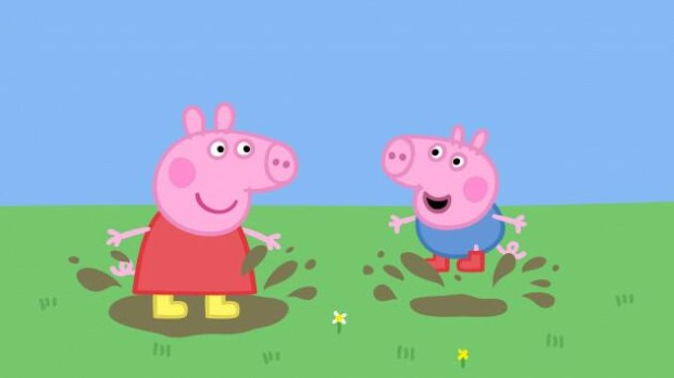 peppa-pig-pic1-630x354 (Custom)