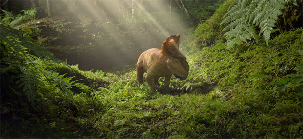 walkingwithdinosaursthemovie03