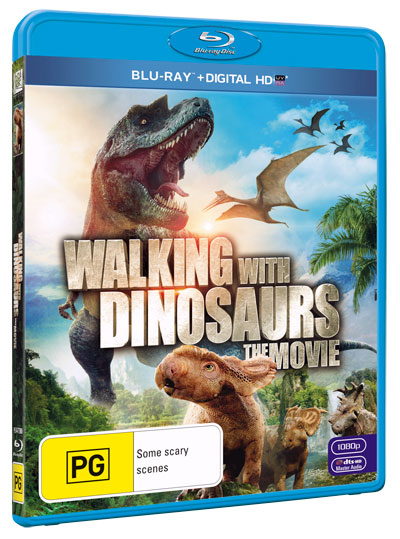 walkingwithdinosaursthemovie04