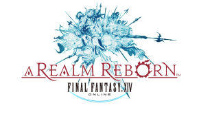 4213A_Realm_Reborn_White