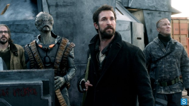 Falling Skies - Episode 3.10 - Brazil - Season Finale - Promotional Photos (13)_FULL (Custom)