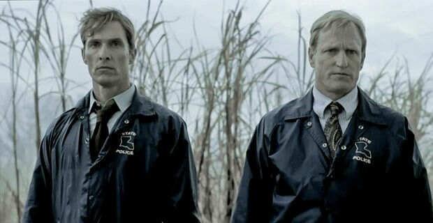 Matthew-McConaughey-and-Woody-Harrelson-in-True-Detective-Season-1-Episode-1 (Custom)