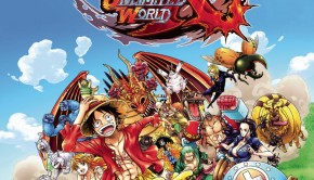 One_Piece_Unlimited_World_Red_-_Front_of_Pack_-_PS_Vita_ANZ
