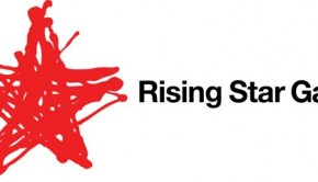 Rising-Star-Games-DS-3DS-Gaming-Line-Up-Banner-614x239