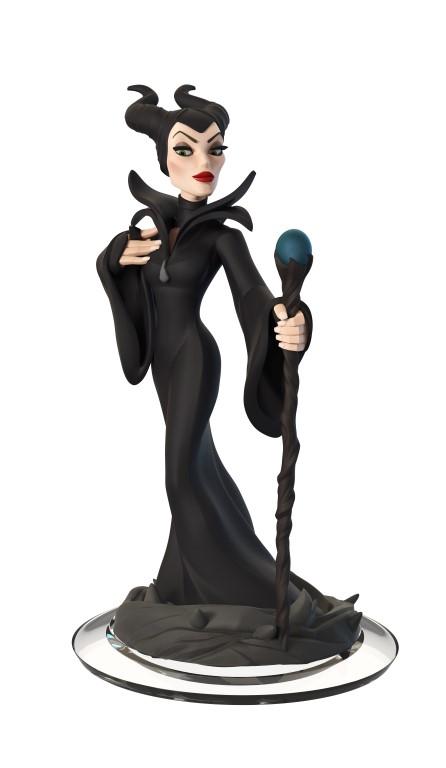 TB_Maleficent_Figure