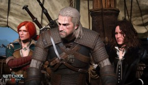 The_Witcher_3_Wild_Hunt_Geralt_Triss_and_Yennefer