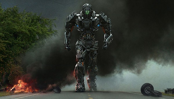 Transformers-Age-of-Extinction-3