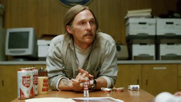 True-Detective-McConaughey (Custom)