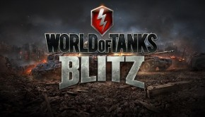 World-of-Tanks-Blitz-620x350