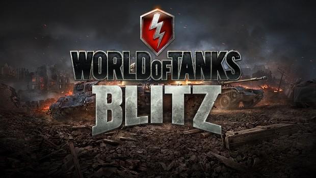 World Of Tanks Blitz Gets Ready To Mobilise On Windows 10