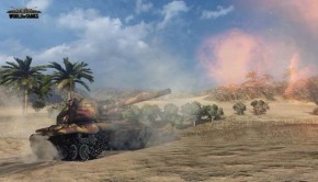 World-of-Tanks_Update-8_6-8
