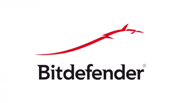 Bitdefender Total Security 2015+Serial Keys