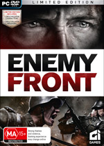 enemy01