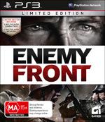 enemy02