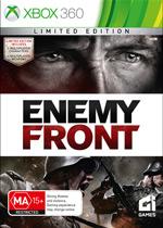 enemy03