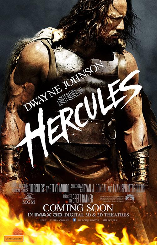 hercules02