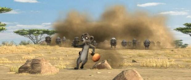 il-lemure-billy-prova-a-guidare-una-mandria-nel-film-animals-united-190189 (Custom)