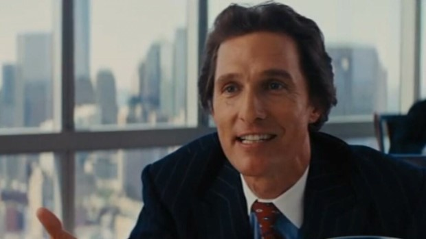 the-rise-of-matthew-mcconaughey-02-the-wolf-of-wall-street-1090365-TwoByOne (Custom)