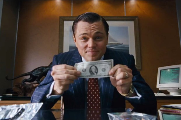 the-wolf-of-wall-street-official-extended-trailer-0 (Custom)