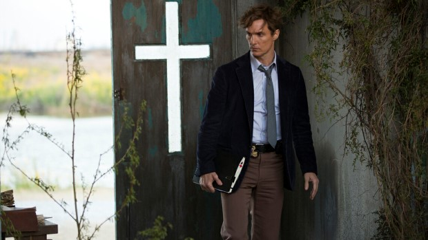 true-detective-S01-about-16x9-1 (Custom)