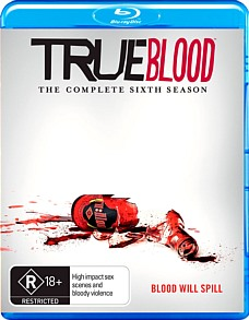 trueblood6-0a