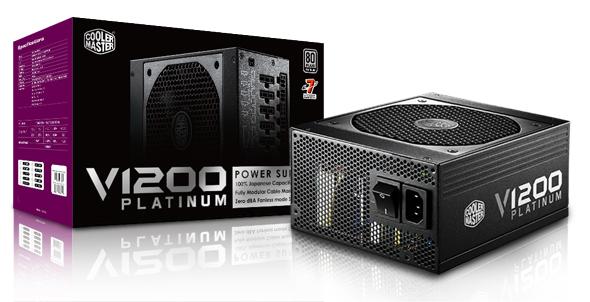 v1200-2
