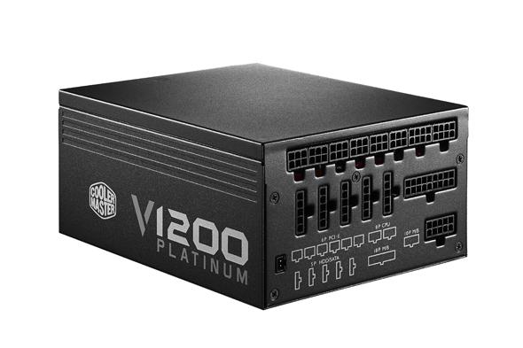 v1200-4