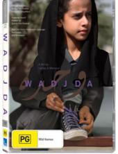 wadja01