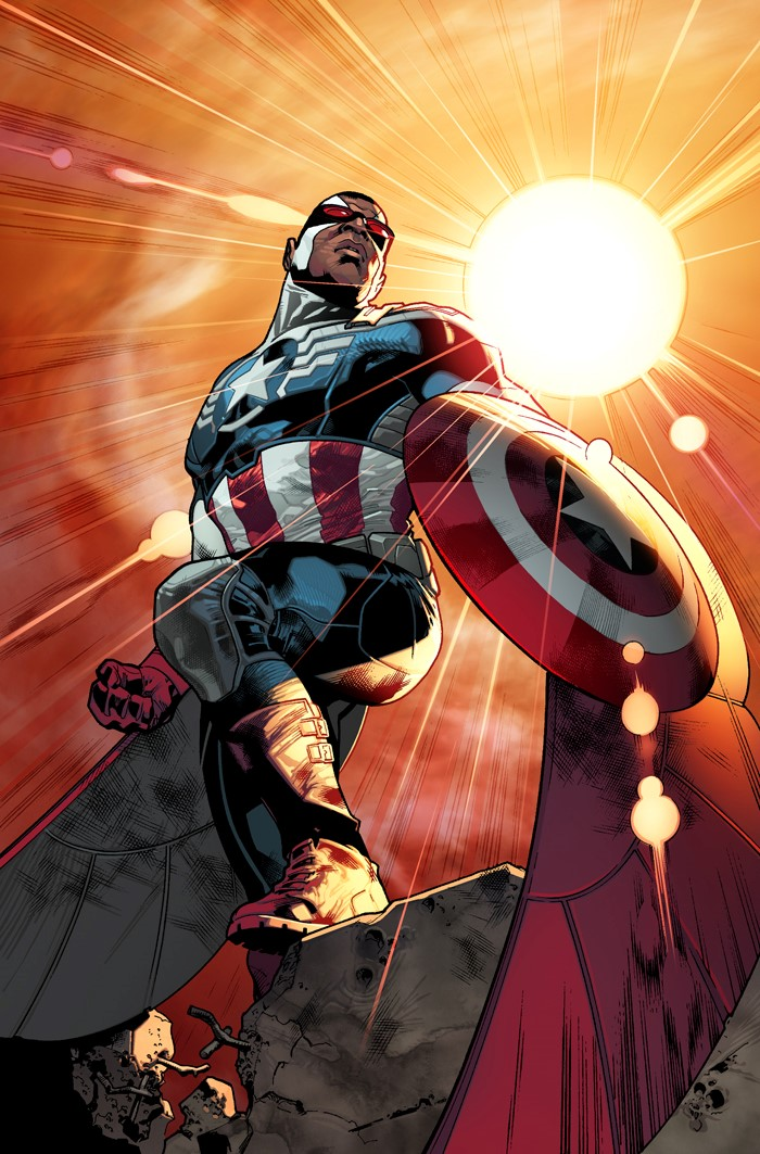 All_New_Captain_America_Cover