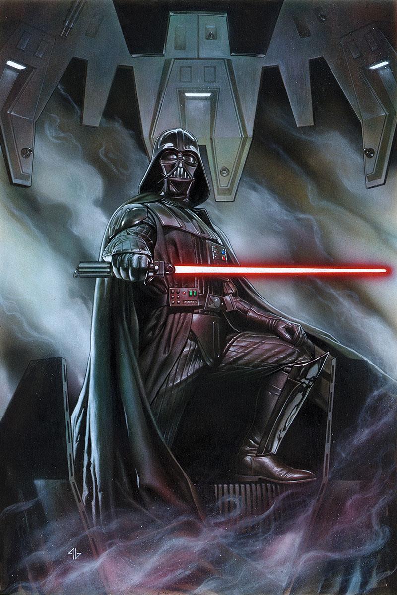 Darth_Vader_1_Cover
