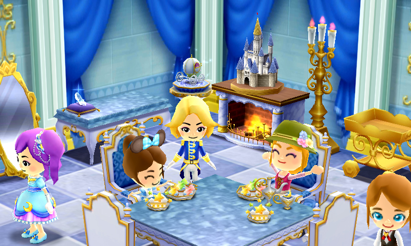 DisneyMagicalWorld_scrn_Cinderella_Cafe