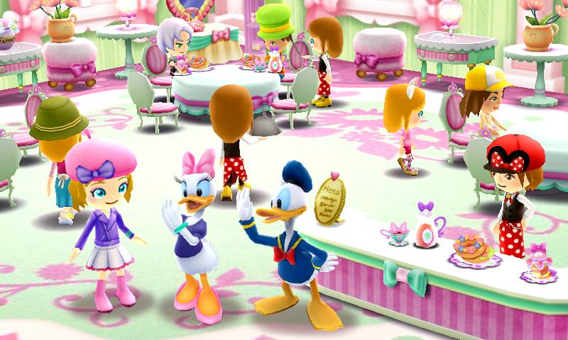 DisneyMagicalWorld_scrn_Daisy_Cafe