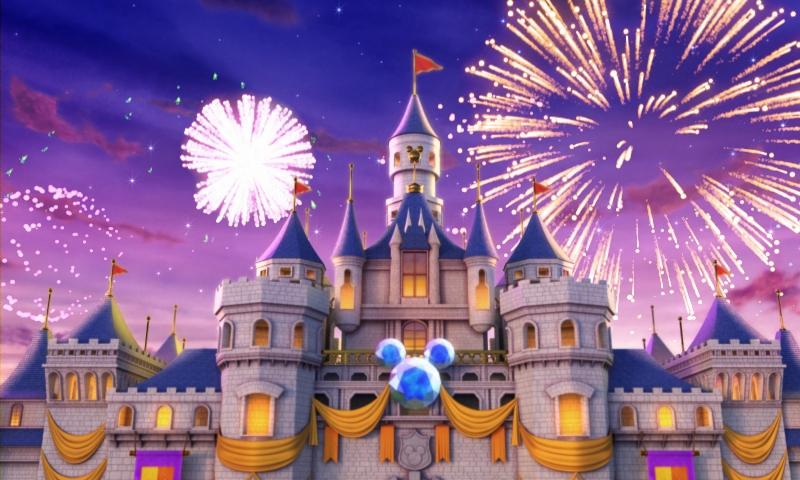DisneyMagicalWorld_scrn_Movie_Screenshot_Castle