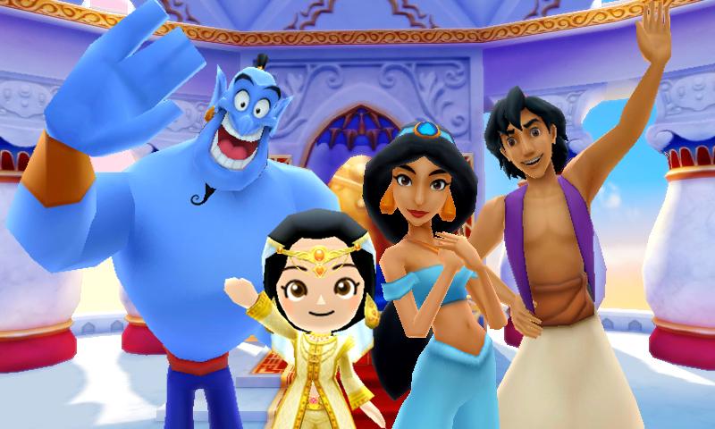DisneyMagicalWorld_scrn_Photo_Arajin