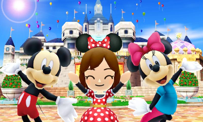 DisneyMagicalWorld_scrn_Photo_Micky