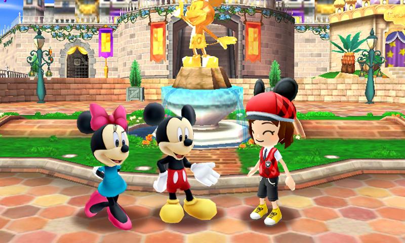 DisneyMagicalWorld_scrn_mickey_talk01