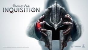 Dragon-Age-Inquisition-feature-672x372