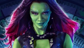 Guardians-of-the-Galaxy-Set-Interview-Zoe-Saldana-Gamora