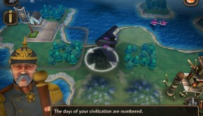 Sid-Meiers-Civilization-Revolution-2-screenshot-002