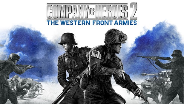 The Western Front Armies title 1