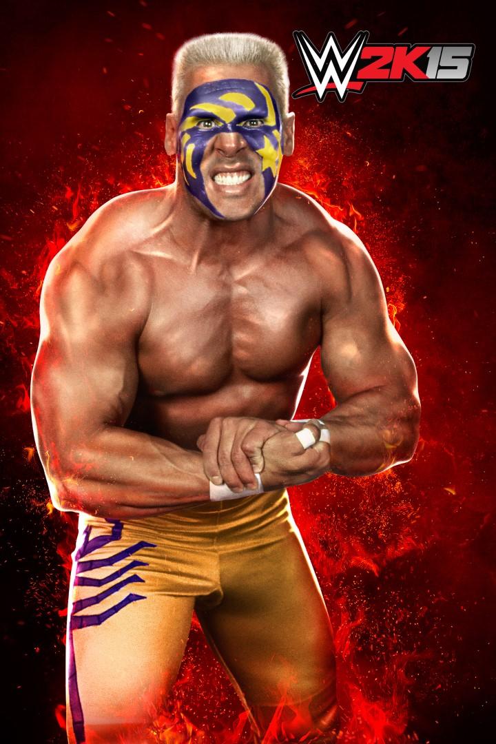 WWE2K15_Sting_Blonde