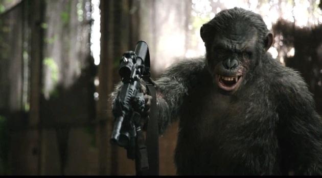 dawn-planet-apes-koba-weapon