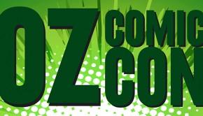 header-ozcomiccon