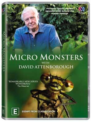 micromonsters00