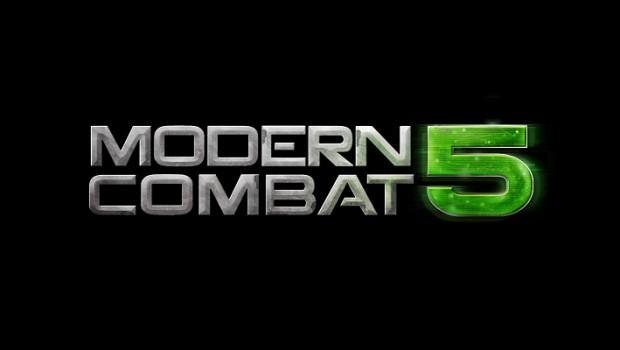 moderncombat5-1