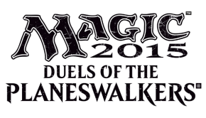 mtg-2015-duels-of-the-planeswalkers-heading-01