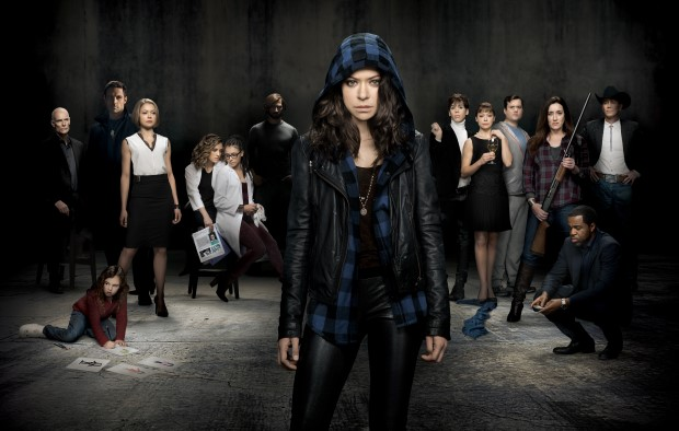 orphanblack_cast_season2_full (Custom)