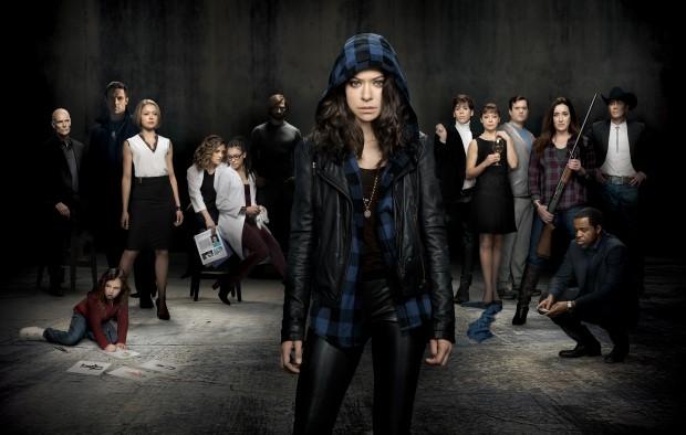 orphanblack_cast_season2_full (Custom)