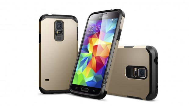 samsung galaxy s5 case gaming