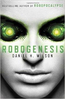 robogenesis02